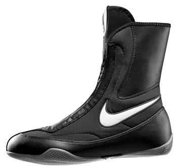scarpe nike da pugilato