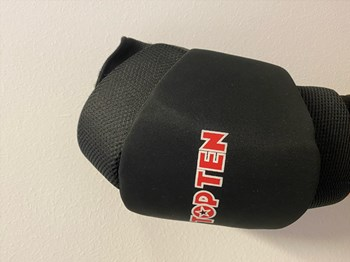Elbow Guard TOP TEN MMA