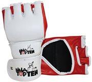 "Grappling Gloves TOP TEN MMA ""New Generation"""