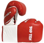 """Competition Gloves TOP TEN """"Horsehair Pro"""" 8 - 10 oz"""