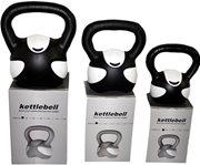 Kettlebell 5 kg