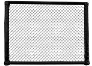 MMA Cage Wallboard CP7 290 cm