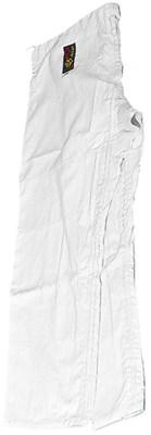 Judo Pants HAYASHI KIRIN (140/150 cm)