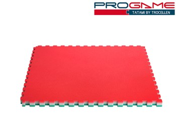 Tatami mats ProGame Multisport Performance 4 cm