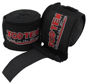 TOP TEN Elastic hand wraps