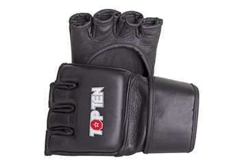 Grappling Gloves TOP TEN MMA Competition