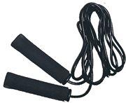 Corda da allenamento in PVC