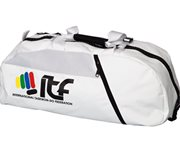 Borsa multifunzione zaino/tracolla TOP TEN SPORT BAG Piccola ITF