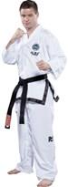 "Taekwondo Dobok TOP TEN ITF 2013  ""DIAMOND MASTER"" 1-3 Dan"