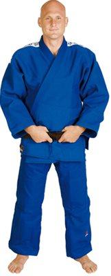 Judogi HAYASHI COMPETITION