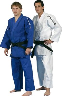 Judogi HAYASHI OSAKA