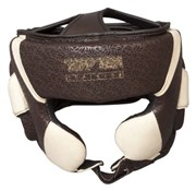 Headguard TOP TEN SUPERIOR