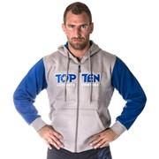 Hoodie MMA TOP TEN Ultimate Fighting