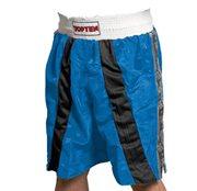 Pantaloncini Boxe TOP TEN TRUNKS