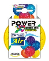 Neutralizza Odori Power Air Bubble Gum