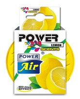 Neutralizza Odori Power Air Limone