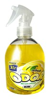 Neutralizza Odori Power Air Spray Limone