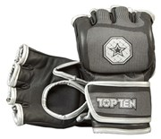 "MMA Gloves TOP TEN ""Predator"""