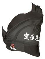 """Backpack """"Shoulderbag"""" HAYASHI """"Karate-Do"""""""