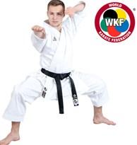 "Karategi Kata HAYASHI ""TENNO PREMIUM II"" (WKF approved)"