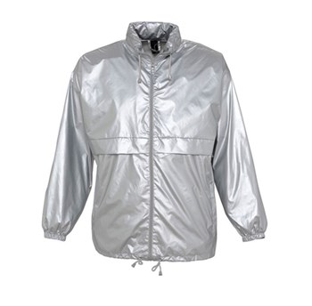 FLASH - UNISEX WATERPROOF WINDBREAKER