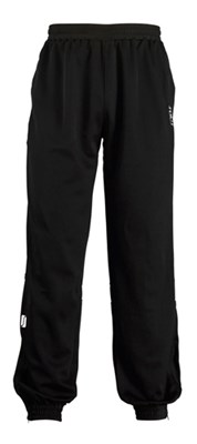 BERNABEU PANT - ADULTS' TRAINING PANTS