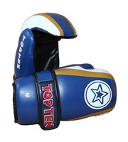 "TOP TEN PointFighter ""Star & Stripes"" gloves"