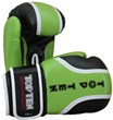 "Boxing gloves TOP TEN ""Rallye"" 12/16 oz"