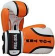 "Boxing gloves TOP TEN ""Rallye"" 10 oz"
