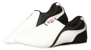 HAYASHI Martial Arts Shoes