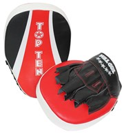 "Coaching mitts TOP TEN ""Stripes"""