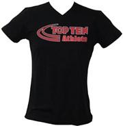 """T-shirt TOPTEN """"Athlete"""""""