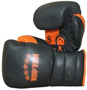 Guantoni Sparring TOP TEN Lace Up Pro 18 oz