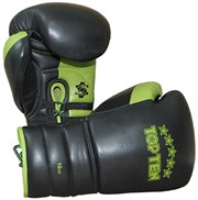 Guantoni Sparring TOP TEN Lace Up Pro 16 oz
