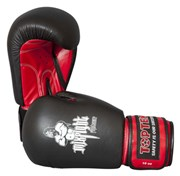 Kickboxing Gloves TOP TEN Mixfight 10 Oz