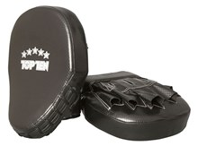 "TOP TEN ""Economy R2M"" Focus Mitts"