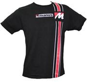 T-shirt MANUS