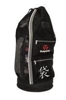 HAYASHI Mesh Bag Deluxe