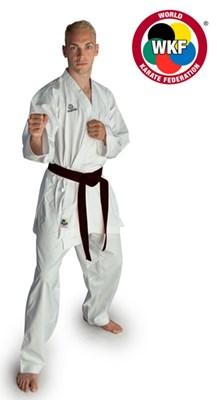 Karategi Hayashi KUMITE CHAMPION FLEXZ (approvato WKF)
