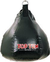 Pera boxe TOP TEN