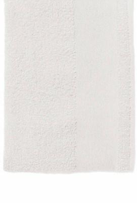 BAYSIDE 50 - HAND TOWEL