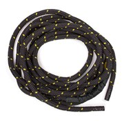 TOP TEN Battle Rope 30 mm