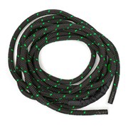TOP TEN Battle Rope 40 mm