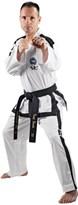 Dobok Taekwondo TOPTEN ITF Premium Gold Edition >= 4 Dan