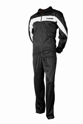Fitness suit MANUS