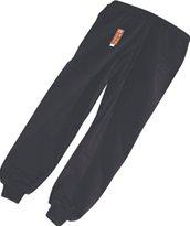 Pantaloni HAYASHI BRUCE LEE STYLE