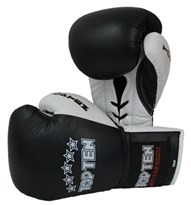 Boxe Gloves TOP TEN Competition PRO Boxing 8 oz