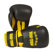 "Boxing gloves TOP TEN ""Elite Dual"" 10 oz"