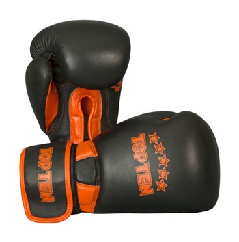 "Boxing gloves TOP TEN ""Elite Dual"" 12 oz"