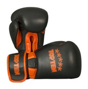 "Guantoni Boxe TOP TEN ""Elite Dual"" 12 oz"